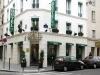 sejur Franta - Hotel Prince Albert Lyon Bercy