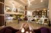 Hotel Regency Plaza Aqua Park And Spa