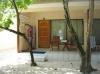 Hotel Eriyadu Island