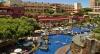sejur Spania - Hotel Jacaranda