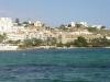 Vacanta in Ibiza, oferte speciale de...