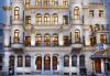 sejur Turcia - Hotel Amber