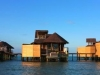 sejur Maldive - Hotel Six Senses Laamu