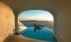 sejur Grecia - Hotel Sun Rocks