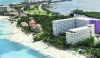 Hotel Grand Sens Cancun By Oasis - Adults Only