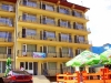 sejur Romania - Hotel Impact G