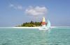 sejur Maldive - Hotel Holiday Island Resort And Spa