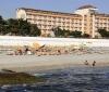 sejur Turcia - Hotel First Class