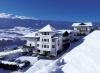 sejur Austria - Hotel Alpenfriede