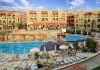 sejur Iordania - Hotel Marina Plaza Tala Bay, Aqaba