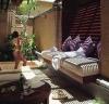 Vacanta exotica Hotel Constance Belle Mare Plage