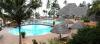 sejur voi kiwengwa resort 4*