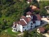 cazare Bran la hotel vila transylvanian inn