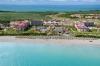 sejur Cuba - Hotel Iberostar Laguna Azul