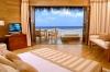 Hotel Adaaran Pretige Water Villas