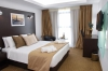 sejur Breeze Boutique Athens 4*