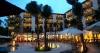 sejur Thailanda - Hotel Ibis Phuket Patong