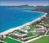 sejur Turcia - Hotel Majesty Mirage Park Resort