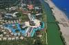 sejur gloria serenity resort 5*