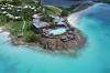 Hotel Cocobay Resort