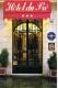 sejur Franta - Hotel Relais Du Pre