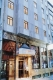 sejur Turcia - Hotel Grand Ons