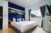 Hotel The Journey Patong