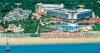 cazare Belek la hotel Adora Golf Resort