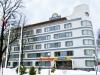 Hotel Days Riga