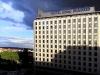 sejur Spania - Hotel Abba Madrid