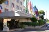 sejur Italia - Hotel Marc Aurelio