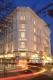 sejur Hotel Graf Moltke Novum 3*
