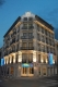 sejur Franta - Hotel Azurea