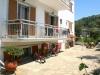 sejur Grecia - Hotel Vila Fhilipos