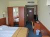 sejur Hotel Benczur 3*