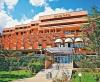 sejur Hotel Mimosa 3*