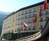 sejur Austria - Hotel Elisabethpark