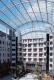 sejur Germania - Hotel Arcadia Berlin