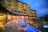 sejur Turcia - Hotel Alayie Resort