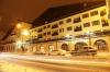 sejur Romania - Hotel Carmen