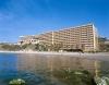 sejur Spania - Hotel Playa Bonita