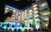 sejur Hotel Alaiye Kleopatra 4*