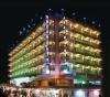 sejur Grecia - Hotel Athens Oscar