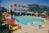 sejur Grecia - Hotel Lefko
