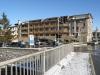 sejur Bulgaria - Hotel Mura