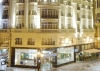 sejur Spania - Hotel Plaza