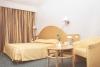 sejur Hotel El Mouradi Mahdia 5*