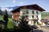 sejur Austria - Hotel Panorama