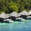 sejur Maldive - Hotel Dusit Thani
