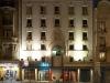 sejur Franta - Hotel Ibis Paris Gare Du Nord La Fayette